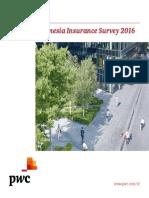 pwc indonesia - insurance-survey  1