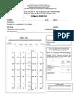 escala_de_las_habilidades_infantiles_1.pdf