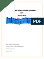 Plantel 1.pdf