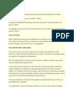 pob past paper.docx