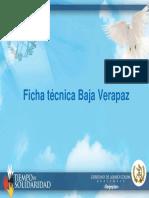 FT BajaVerapaz