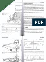 4855_001.pdf