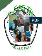 Cover CD TIK.doc