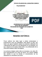 PoliFosFatos