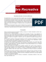 ÁLGEBRA RECREATIVA.doc