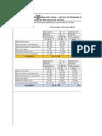 Formato - Ensayos de Laboratorio