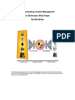 Boiko_Wp_UnderstandingContentManagement.pdf