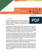2-Orientaciones-Jornada-PEI (1).pdf