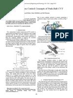 392-E0045.pdf