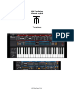 106Manual-english.pdf
