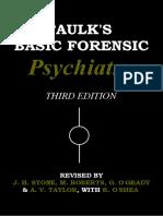 Forensic Psychiatry.pdf