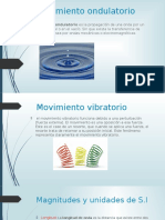 Movimiento Ondulatorio(1)