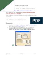 ATELIER DE STRUCTURE D.pdf