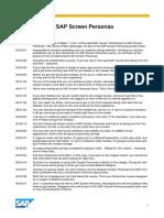 OpenSAP Sps2 Week 1 Transcript
