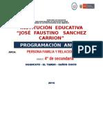 Programacion-Anual-4tO-de-SEC.docx