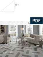 Mannington Adura Brochure Adams Family Floors