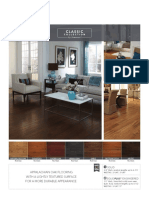 Somerset Classic Brochure Adams Family Floors
