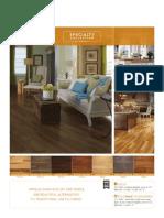 Somerset Specialty Brochure Adams Family Floors
