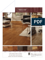 Somerset Wide Plank Brochure Adams Family Floors