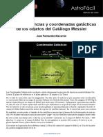 Coordenadas Galacticas.pdf