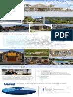 Gregg Larsen Winter Collection Interactive Brochure