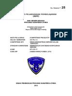 cover-rpp.docx