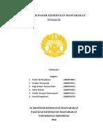 Makalah9_Daskesmas_Kelompok01