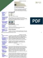 RF_Capacitance Level Instrumentation