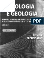 283017356-Biologia-e-Geologia-Questoes-Exames-e-Testes-Intermedios.pdf