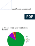 needs assessment report final