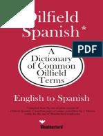 WATHERFORD Oilfield English-Spanish Dictionary.pdf