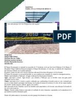 bicentenario (1) adelantado.docx