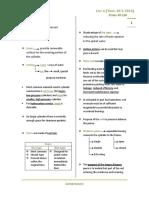 lec. 6(1).pdf