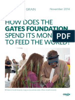 grain-5064-how-does-the-gates-foundation-spend-its-money-to-feed-the-world.pdf
