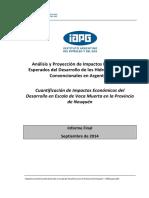 1000pozos.pdf
