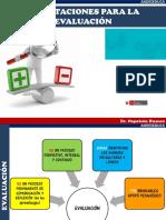 conferencia5-160902012332 (1).pdf