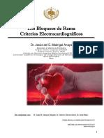 el_ensanchamiento_del_complejo_qrs.pdf