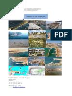 Brochure Mdc Fr