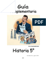 04 Historia 5ø grado  15-16.pdf