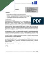 transformadores de instrumento.pdf