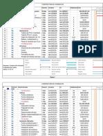 Proyecto 3ra semana CURSO SENA Microsoft Project.pdf