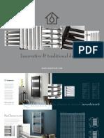 Towelrads-2015-Brochure.pdf