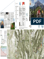 e1-pdf.pdf