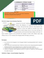 dokumen.tips_soal-berbasis-literasi-sains-esai.docx