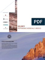 Brochure_Dolomiti_Unesco_ITA.1306137347.pdf