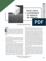 Teoria critica de la contabiliad 19359-63650-1-PB.pdf