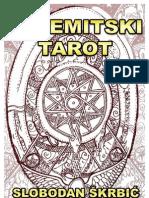 Aeon+Telemitski Tarot