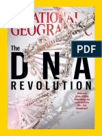 National_Geographic_USA_-_August_2016.pdf
