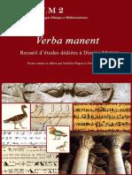 CENIM2_TOC.pdf