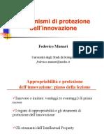19190_lezione_7___protezione__innovazione_estesa.pdf